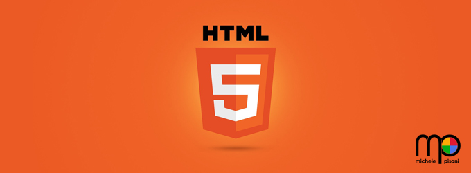 HTML5 - Tecniche, informazioni e suggerimenti