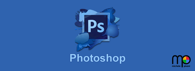 Photoshop - Video e tutorial per grafica pubblicitaria e per il web