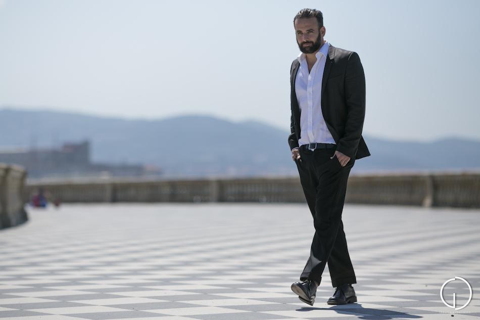 Dott. Enrico Chelini