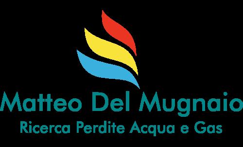 Matteo Del Mugnaio