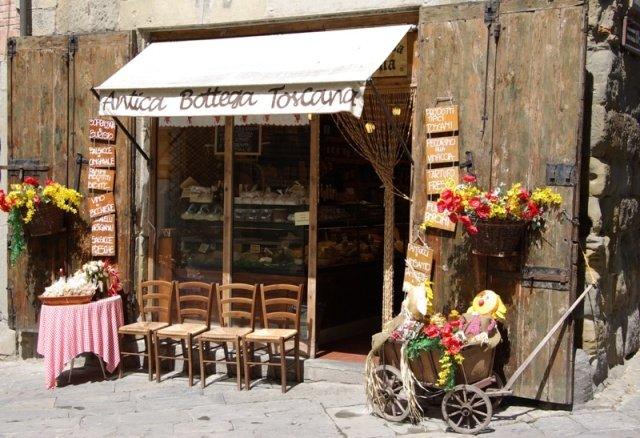 Special Shore excursions from Livorno