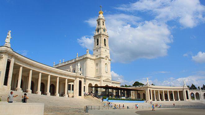 Fatima Special Offer