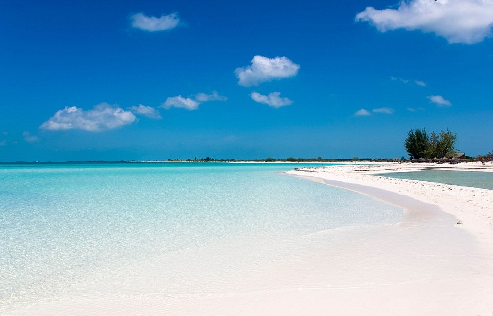 Special Ibiza and Formentera