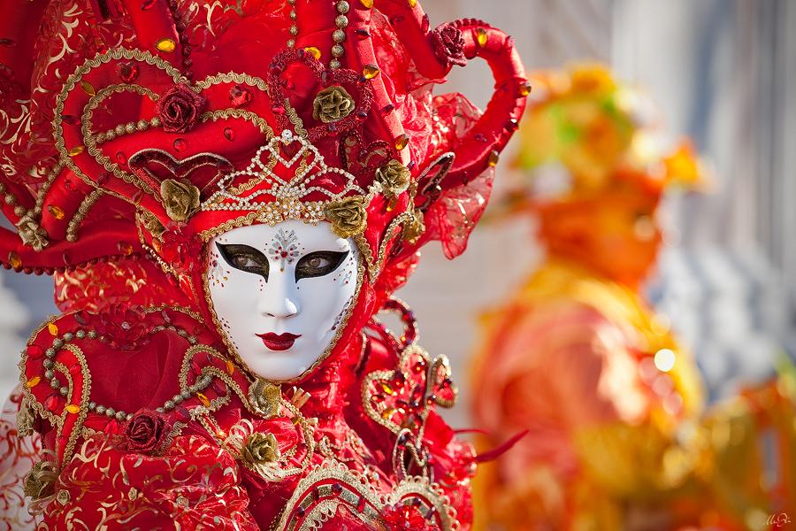 Výsledek obrázku pro karneval venezia 2017