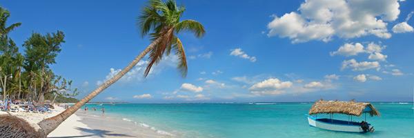 Offer Dominican Republic
