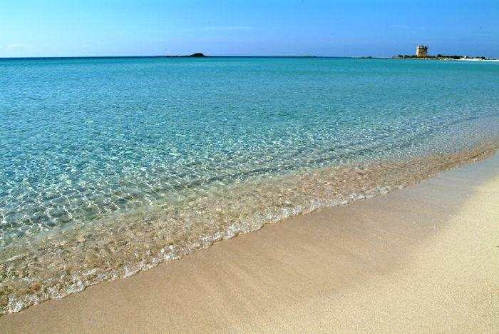 Puglia for Summer
