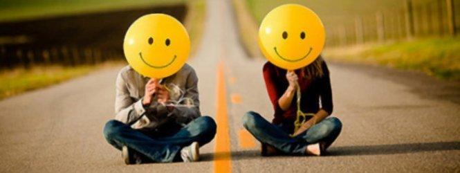 Consulenza e sostegno psicologico di coppia