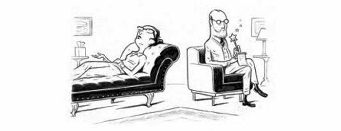 Due chiacchiere con lo psicologo. Psicologia Insieme Livorno