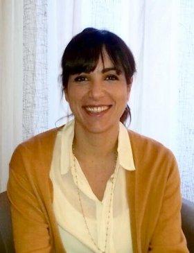 Dott.ssa Francesca Trimboli