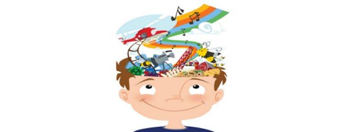 Psicoterapia Bambini e Adolescenti