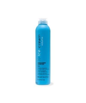 Shampoo pera