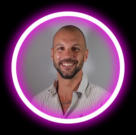 Michele Pisani - Sviluppatore Apps Script