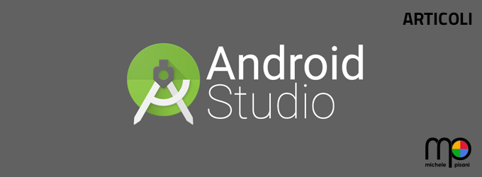 android studio - missing styles is the correct theme choosen for this layout