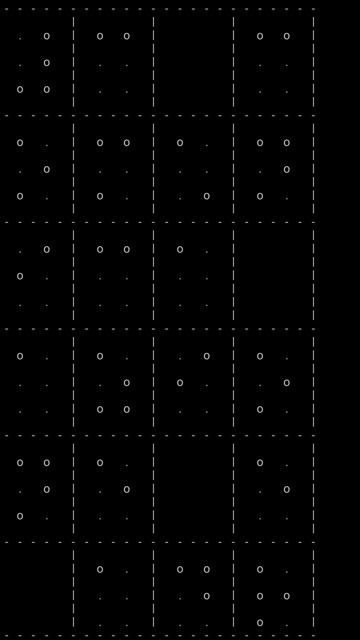 Michele Pisani - Blind SMS Reader 3 - Vibrazione continua passando il dito tra i caratteri in Braille e le righe