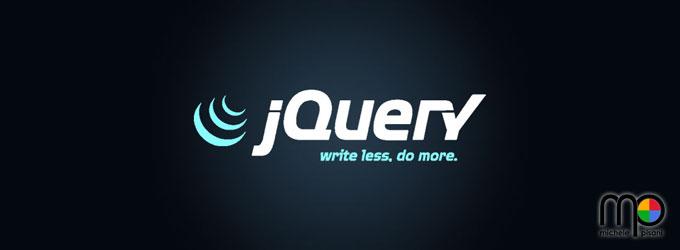 jQuery - Guide, plugins ed utilizzi pratici