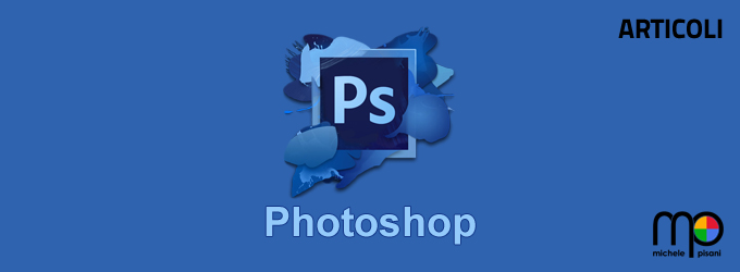 Effetto Vignettatura Applicato alle Foto con Photoshop