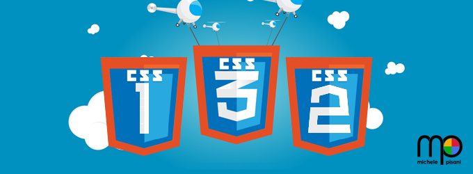 CSS - Migliora il tuo sito web con un design accattivante grazie ai fogli di stile