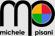 michelepisani.it - sviluppo applicazioni web e mobile, offro consulenza SEO/SEM